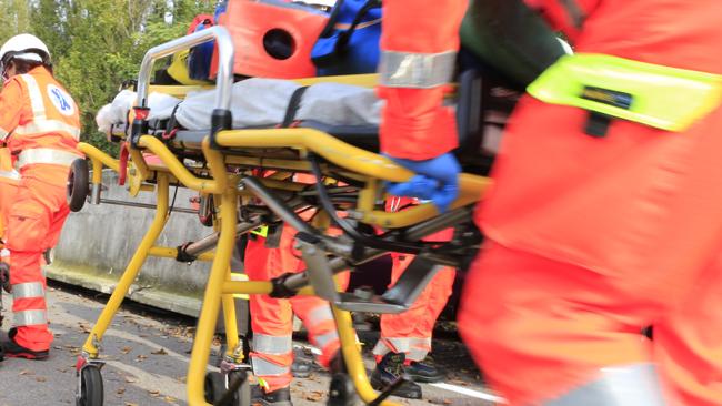 Giocare per migliorare il soccorso: le proposte DIEM-SSP a REAS 2016