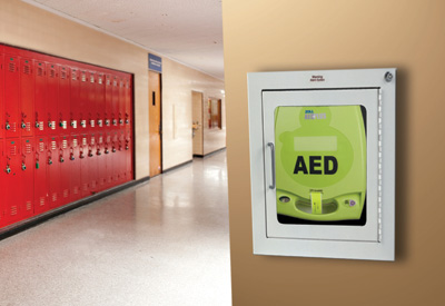 aed-plus-in-school