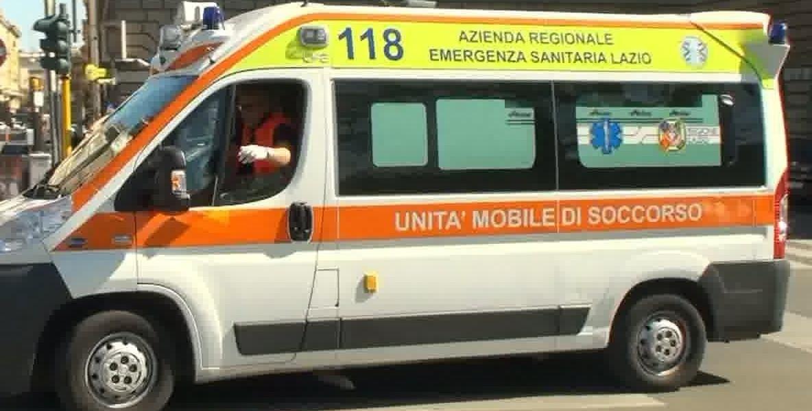 Giubileo, regione Lazio va avanti: assunzioni e ambulanze