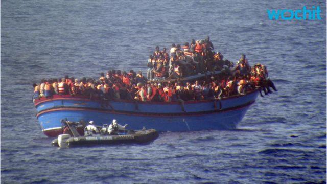 Chi è che davvero vuole venire in Italia? Ecco le nazioni dove i migranti vogliono andare a vivere