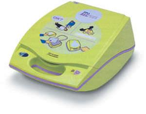 defibrillatore-esterno-semiautomatico-70628-3995015