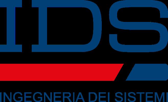 Bologna, arriva il primo centro di formazione e training per operatori sanitari con cabina HEMS | Emergency Live 7