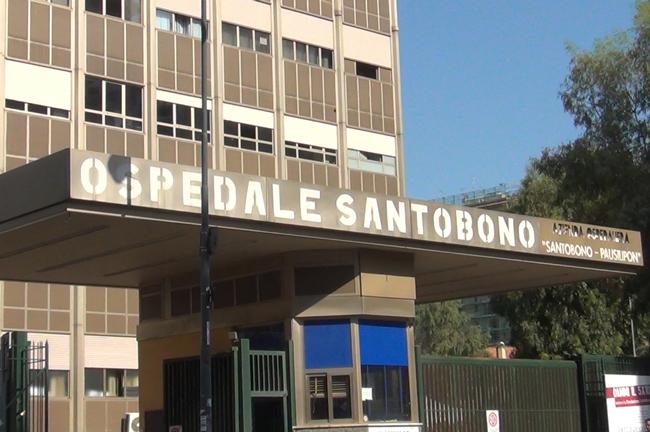 Torna il rotavirus e il Pronto Soccorso si ingolfa: allarme a Napoli