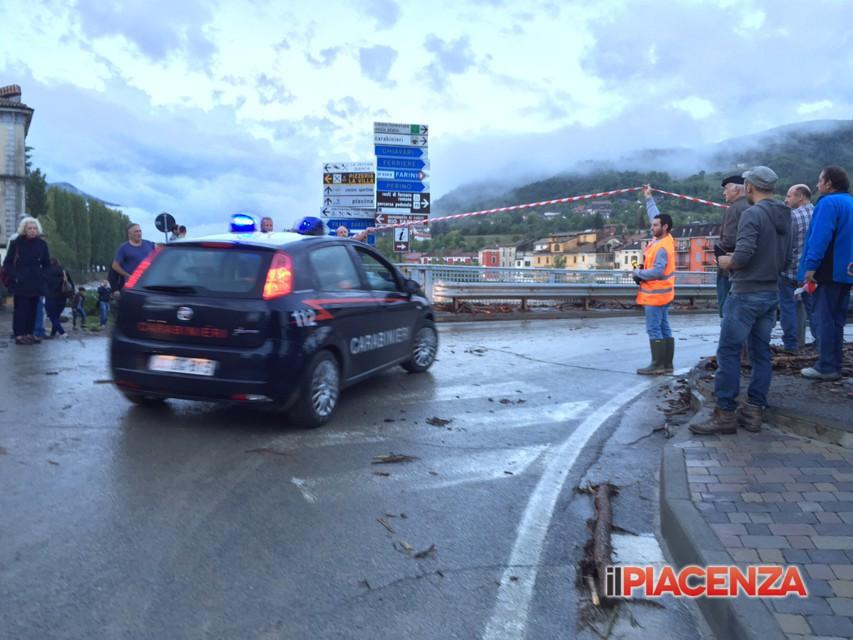 Alluvione Piacenza, ritrovato il corpo di Luigi Agnelli, l'aggiornamento dai soccorritori | Emergency Live 2