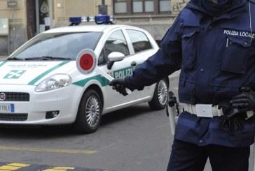 REAS e Polizia Locale: Nuove norme sulla sicurezza in Lombardia