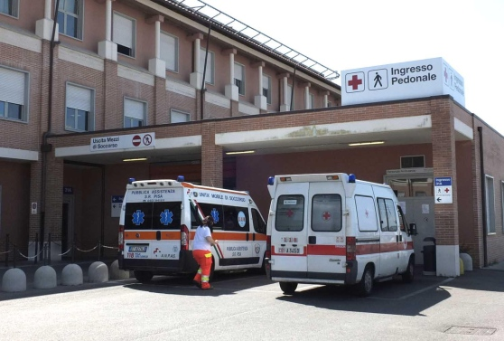 Allarme meningite a Pisa, nuovo caso in Toscana