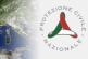 Maltempo: allerta arancione sul Sud Italia