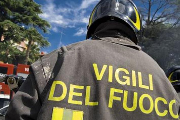 vigili-del-fuoco-pompieri-pompiere