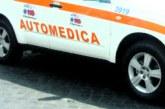 Come si guida l'automedica? Problematiche ed approccio a uno stile messo da parte