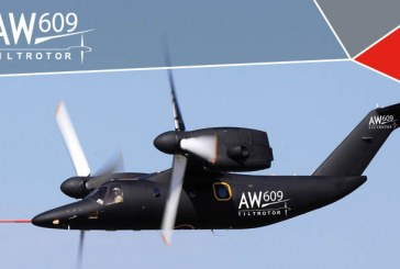 """AW609 precipita a Torino, due morti: """"I piloti hanno scongiurato danni ben peggiori"""""""
