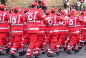 Completata la privatizzazione della Croce Rossa Italiana