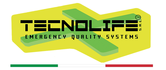 Tecnolife_Logo_563x240