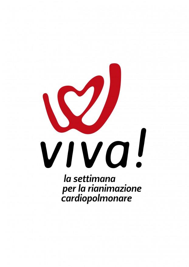 W-Viva-la-settimana-per-la-rianimazione-cardiopolmonare-622×879