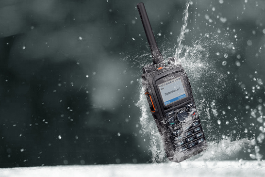 hytera_radio_advantec1