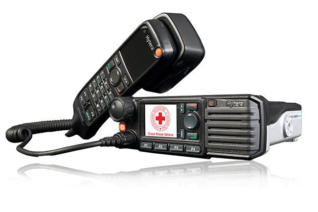 hytera_radio_advantec8