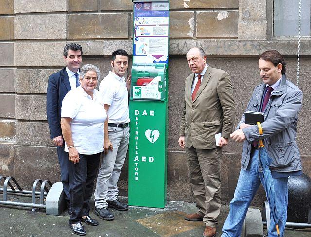 lucca_defibrillatori_centro_storico