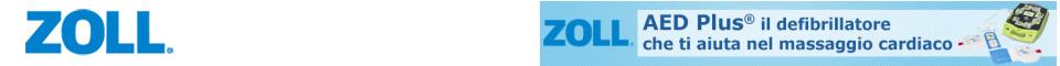 zoll-logo2