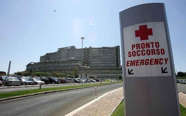 Giubileo, come vanno i lavori per i servizi di emergenza?