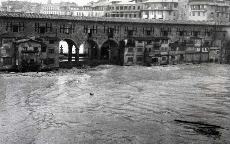 Alluvione-firenze4