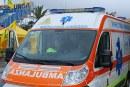 Storia delle Ambulanze: Lasamea Special Car, la storia artigiana di Viareggio nel mondo delle sirene