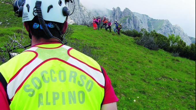 1207856-soccorso_alpino