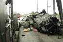 L'omicidio stradale è legge, non lasciamo spazio alla legge della strada
