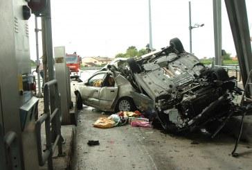 Sicurezza stradale, nuove proposte in Commissione Trasporti. Vediamo di cosa si tratta