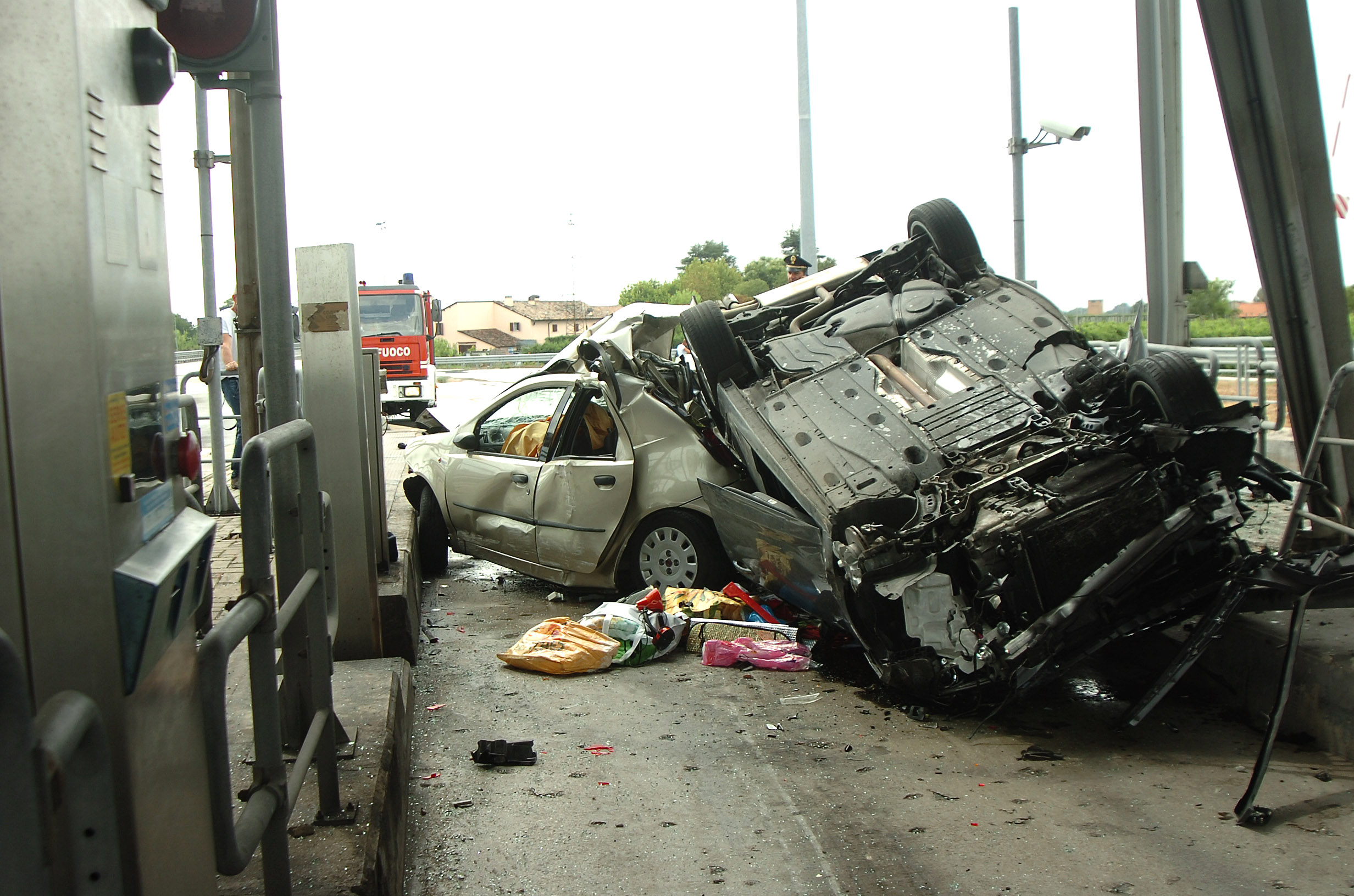 Normative: Cosa dice il reato di omicidio stradale? Leggi il testo della nuova legge