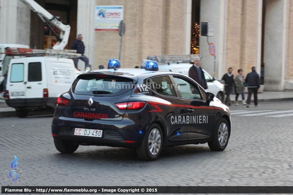 Polizia e Alfa Romeo: la Giulietta e la Giulia per le nuove Volanti? IL RENDERING | Emergency Live 6