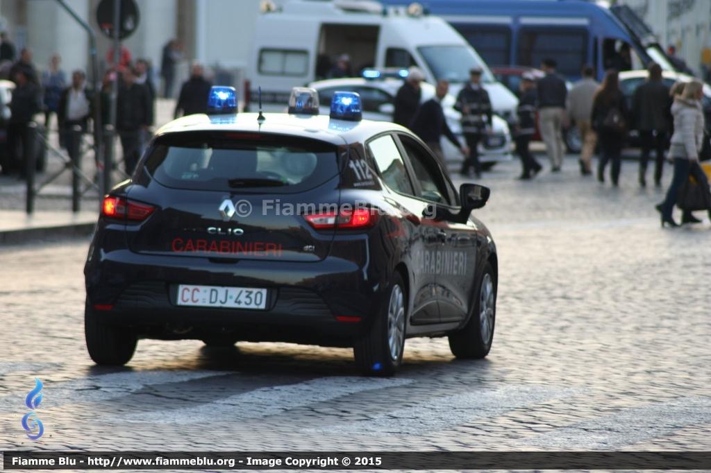 Polizia e Alfa Romeo: la Giulietta e la Giulia per le nuove Volanti? IL RENDERING | Emergency Live 7