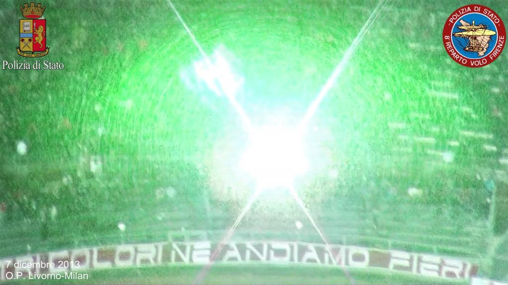 Laser-Livorno-Milan-3-1024×575