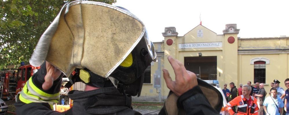 ai-pompieri-resta-solo-santa-barbara-senza-soldi-e-mezzi-come-la-polizia_8c20e44c-9933-11e5-bb7d-1c397d893f86_998_397_big_story_detail