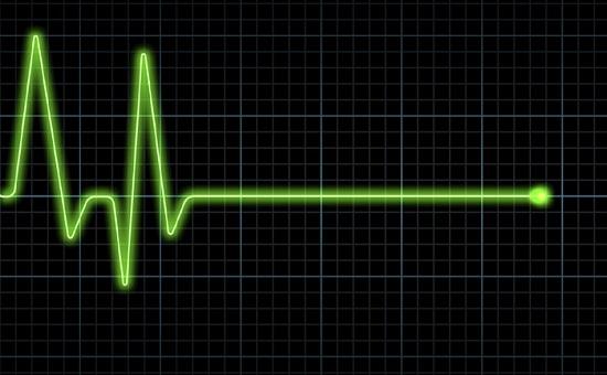 Sanità, nel 2015 il tasso di mortalità è aumentato dell'11%: Anomalia o crisi dei servizi?