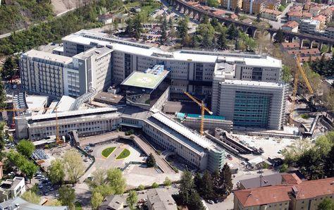 """Trentino, revisione dei ticket e triage """"severo"""". Ecco come far pagare gli accessi ingiustificati in tutti gli ospedali"""