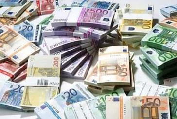 Repetita iuvant: Ecco come si usano i soldi donati ai terremotati (e perché state facendo guadagnare gli sciacalli del web)