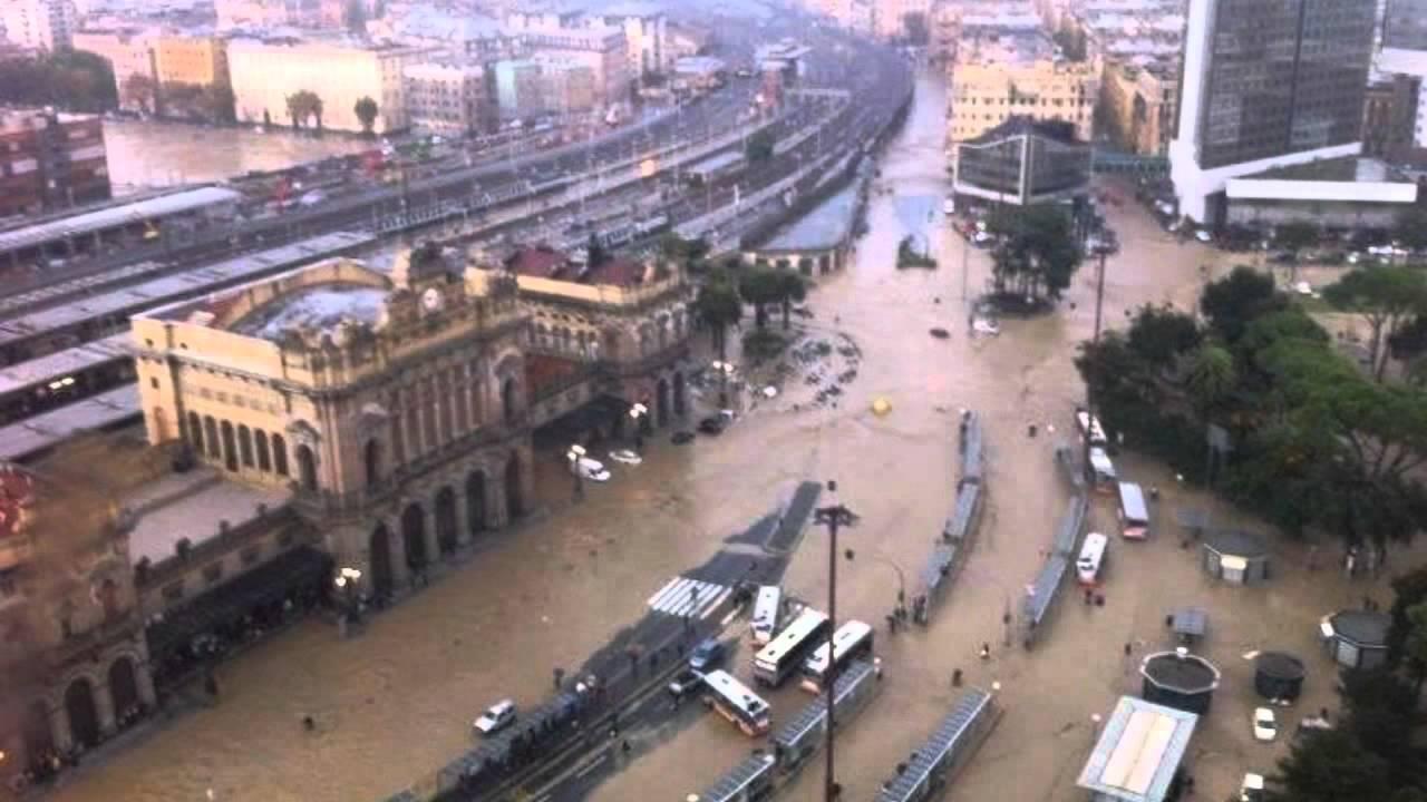 """Liguria, prevenzione alluvioni: """"Basta rinvii sul cantiere del Bisagno, è un'opera urgente"""""""