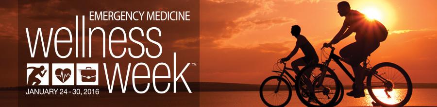 wellnessweek-banner