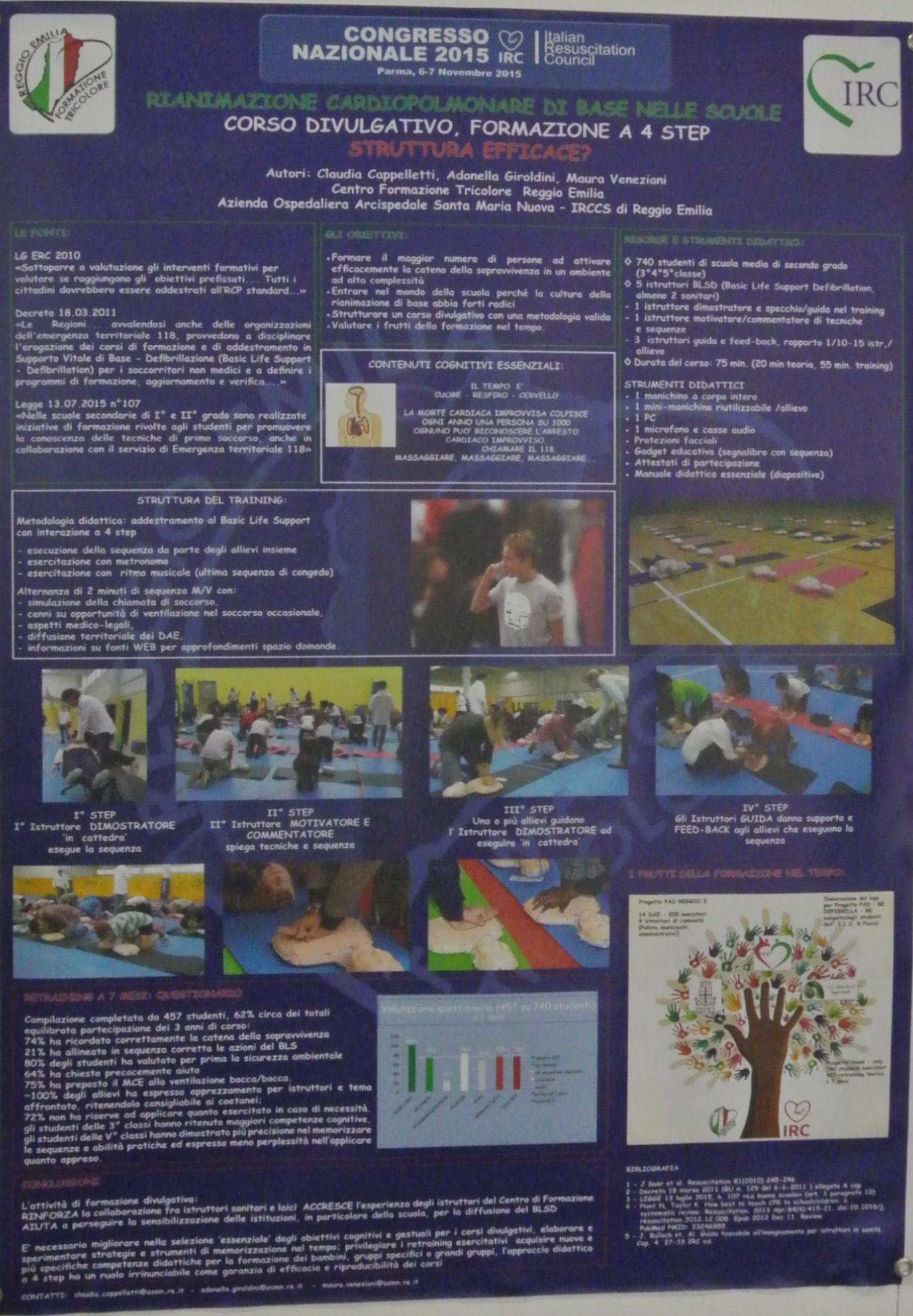 04-rianimazione-rcp-base-struttura-efficace-cappelletti-giroldini-veneziani