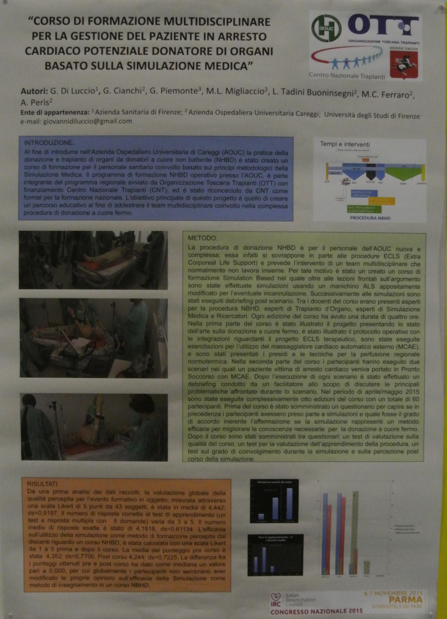09-formazione-multi-gestione-paziente-ca-luccio-cianchi-piemonte-migliaccio-buoninsegni