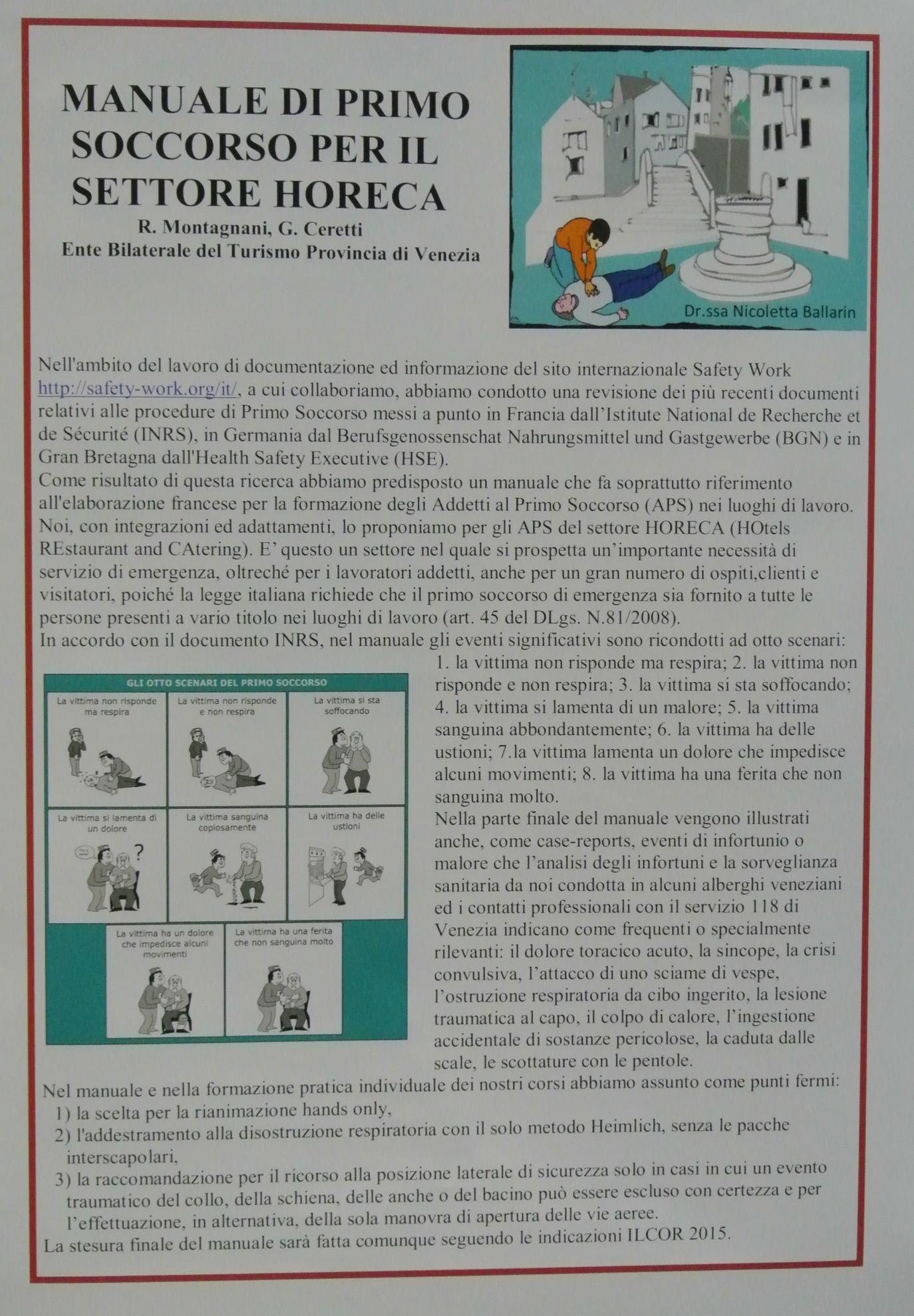 15-primo-soccorso-horeca