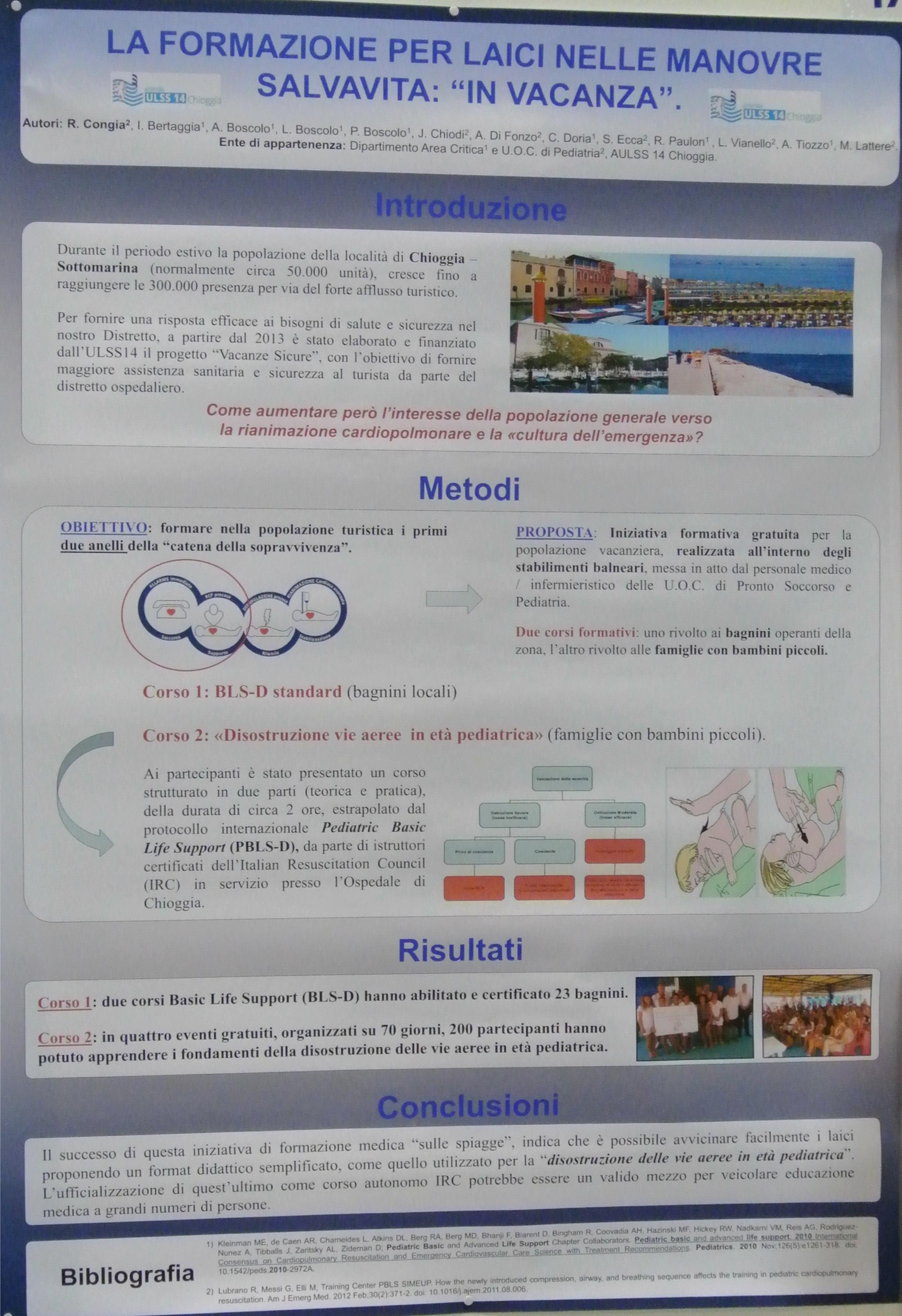 17-laici-formazione-salvavita-congia-bertaggia-bosolo-chiodi-fonzo-doria