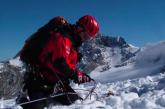Lombardia, 2015 impegnativo per il Soccorso Alpino con 1274 interventi