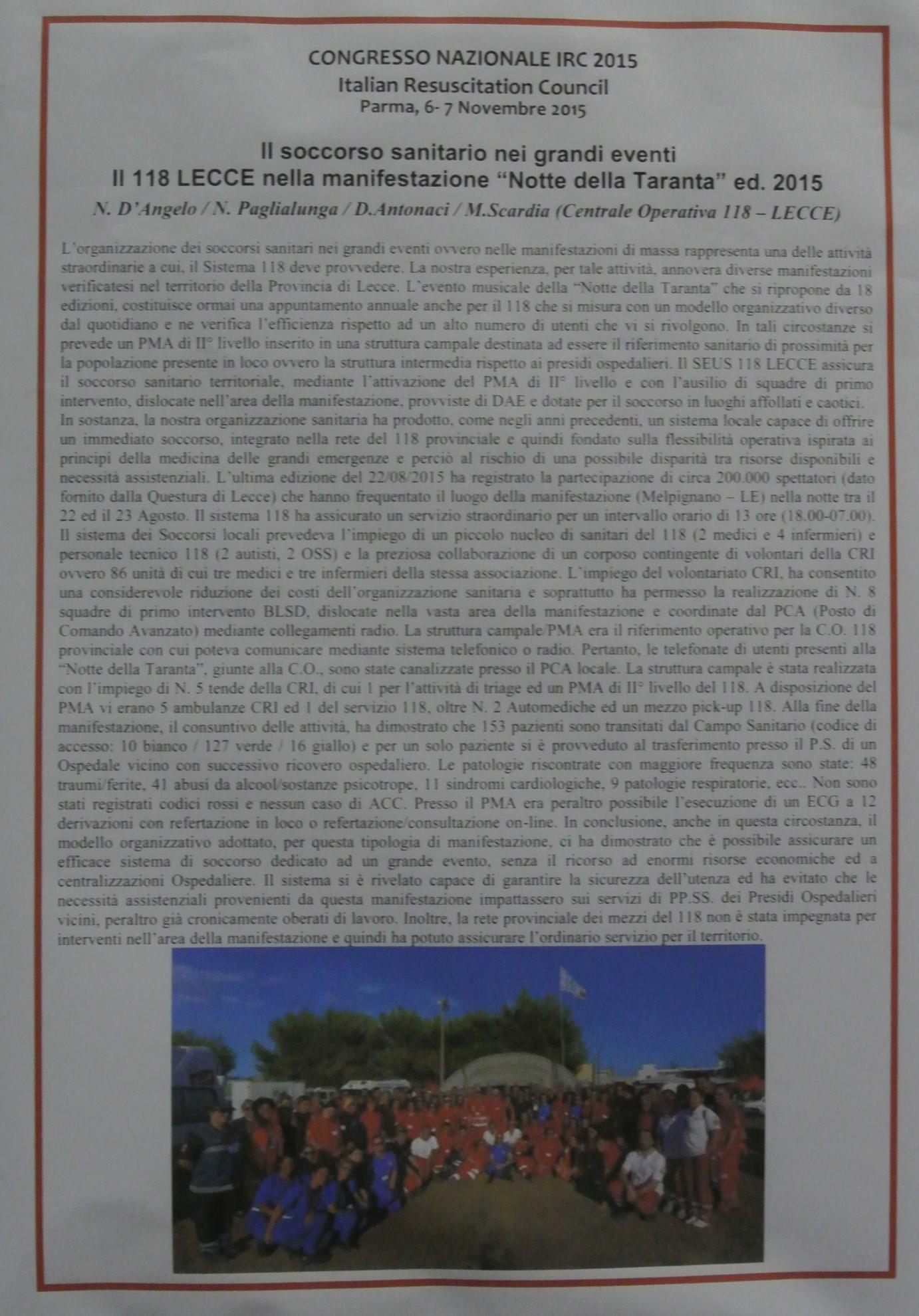 24-soccorso-grandi-eventi-118-taranta-dangelo-paglialunga-antoniaci-scardia