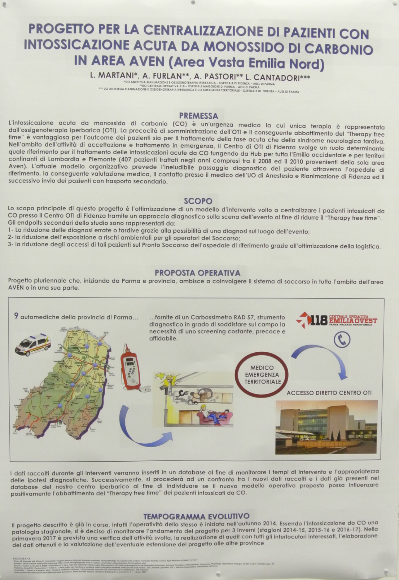 27-centralizzazione-pazienti-intossicati-monossido-aven-martani-furlan-pastori-cantadori