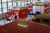 """Procurato allarme """"di carnevale"""" a Bolzano, indagati tre ragazzi, rischiano il carcere"""