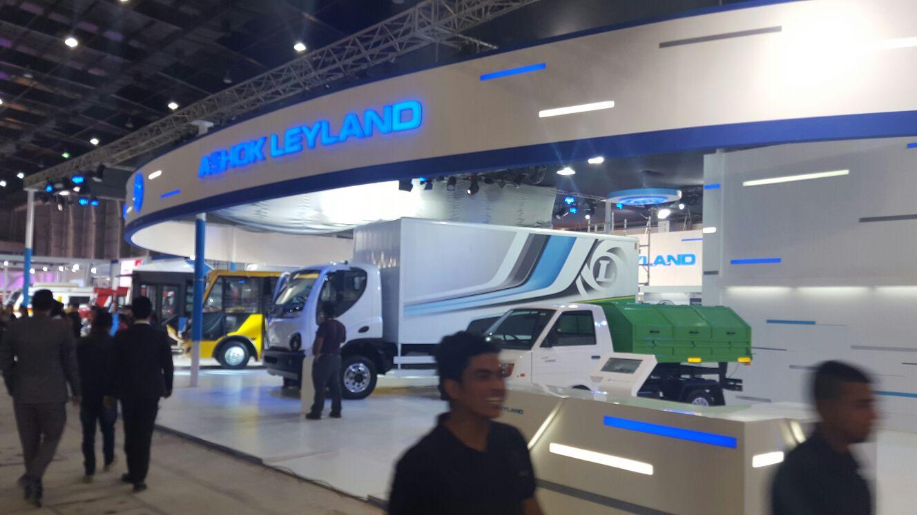 Le ambulanze entrano nel dorato mondo dell'automotive | Emergency Live 10
