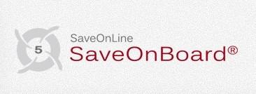 prodotti-SaveOnBoard1-800×258
