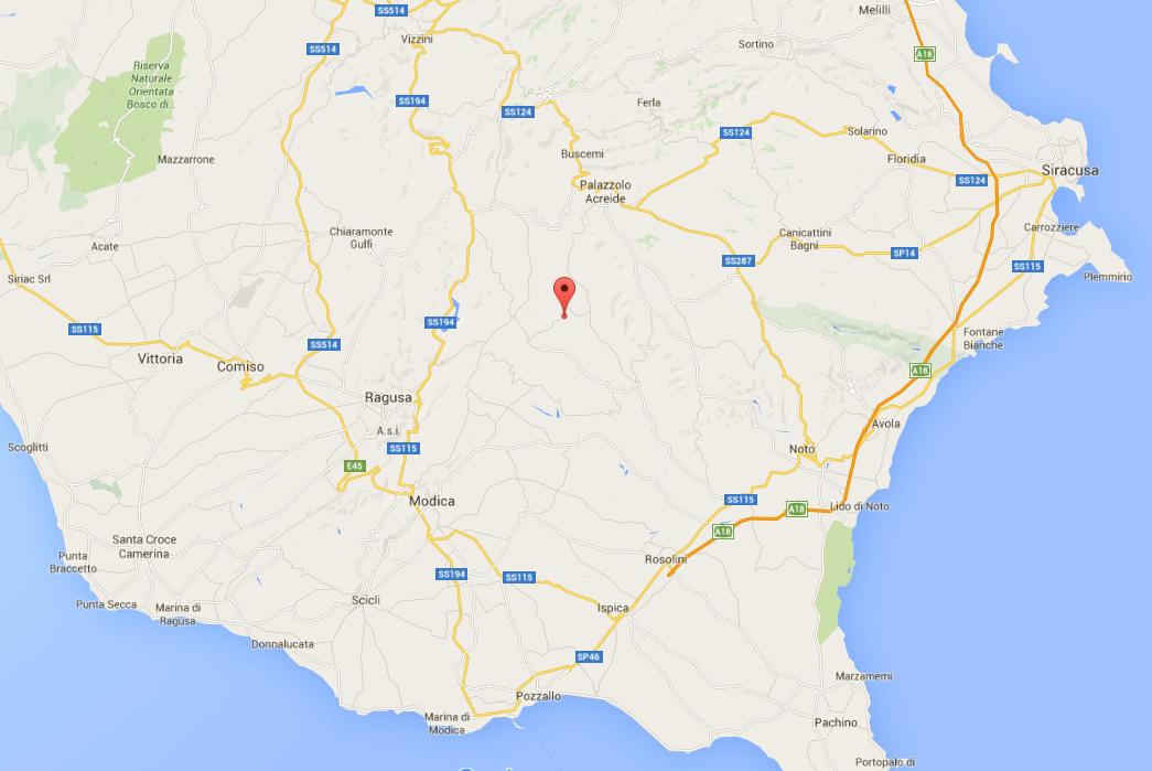 Evento sismico in Sicilia: gli ultimi aggiornamenti