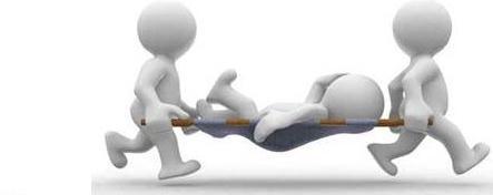 Lombosciatalgie e soccorso. Buone pratiche di movimentazione e nuove tecnologie