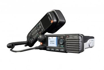 La radio in ambulanza, il DMR di nuova generazione che rivoluziona la comunicazione